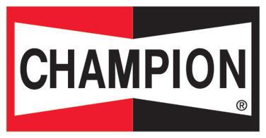 champion_color_eps