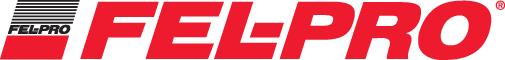 Fel-Pro Logo
