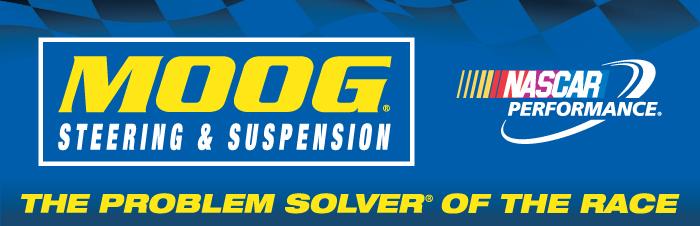 MOOG_ProblemSolver_oftheRace_NASCAR_2