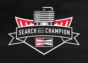 SFAChampion Logo