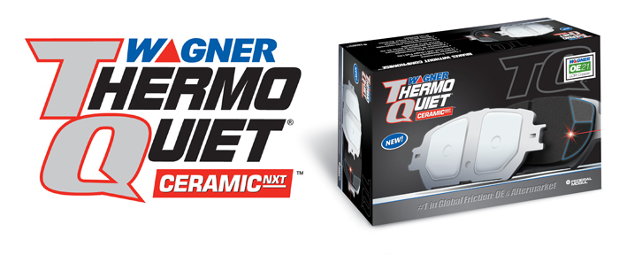 Wagner_TQ_ThermoQuiet_v1
