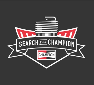 SFAC Logo-2014