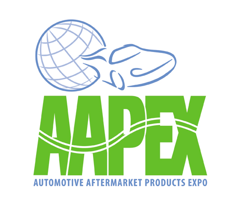 Aapex fme360 for excellence in business to consumer and business to business communication during the 2013 automotive aftermarket products expo aapex in las vegas freerunsca Gallery