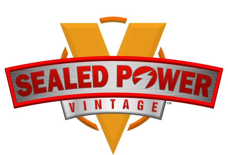 Sealed_Power_Vintage_Logo